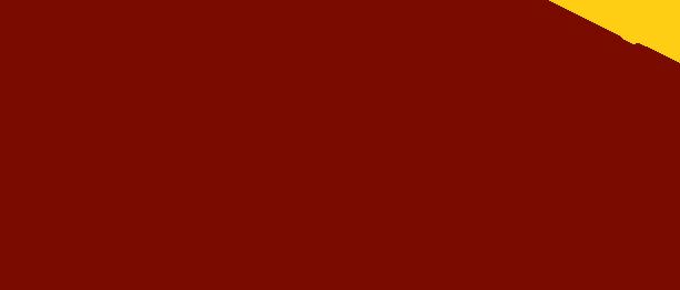 Lepsys das Fischrestaurant Willich