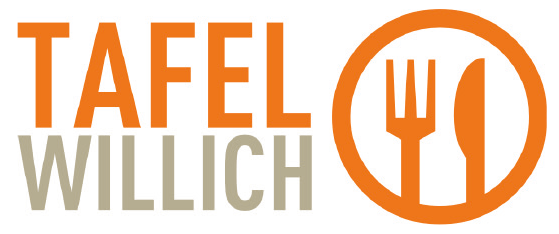 Tafel Willich