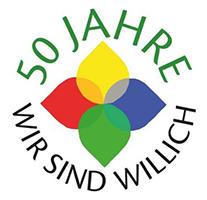 50 Jahre Willich