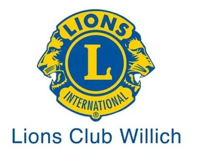 Lions Club Willich