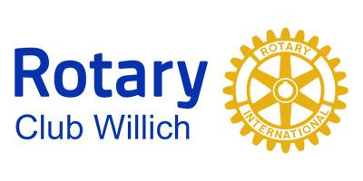 Rotary Club Willich